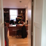 Office Cleaning Services London 04