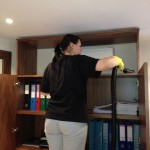 Office Cleaning Services London 08