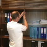Office Cleaning Services London 10