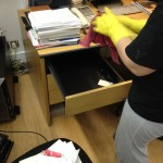 Office Cleaning Services London 13