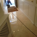 Office Cleaning Services London 14