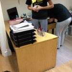 Office Cleaning Services London 15