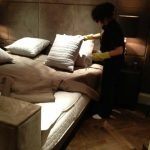 happy-hands-cleaning-staff (62)