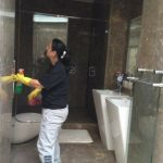 happy-hands-cleaning-staff (80)